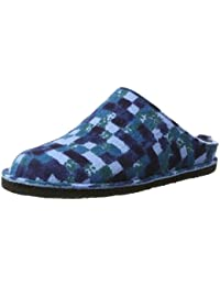 Haflinger Unisex-Erwachsene Flair Pp23 Pantoffeln