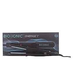 Bio Ionic Hair Straightener
