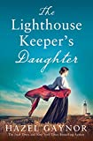 Lighthouse Keepers Daughter