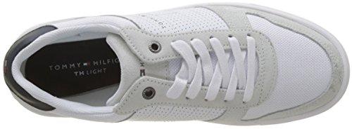 Asics Herren Aaron Sneaker Blau (Peacoatprovincial Blue 5842)