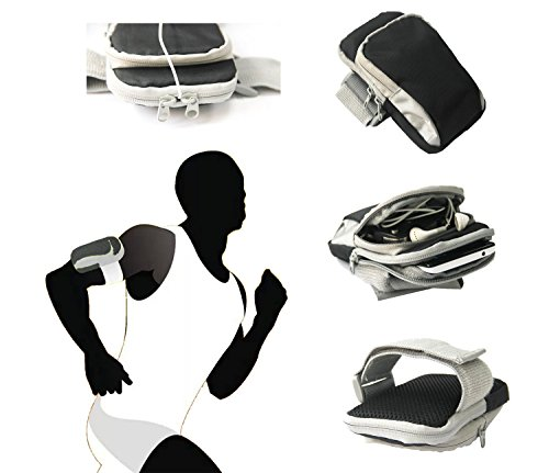 tsmine-zte-valet-android-tracfone-sports-gym-armband-wrist-bag-case-running-jogging-cycling-sports-g