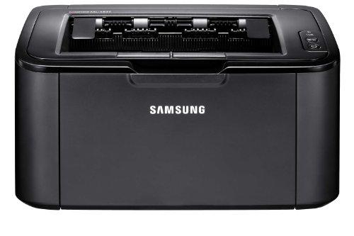 Samsung ML-1676 Monochrome Laser Printer