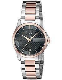 Amazon.es  Gucci - Gucci  Relojes d450a6f1519