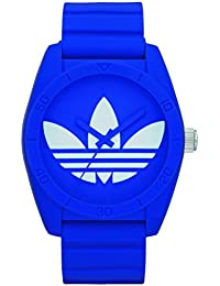 9225e883220e Amazon.es  Reloj Adidas Deportivo - Incluir no disponibles   Hombre ...