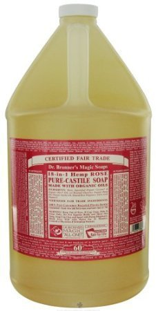 dr-bronner-s-magic-soaps-organic-castile-liquid-soap-rose-1-gal-by-dr-bronners