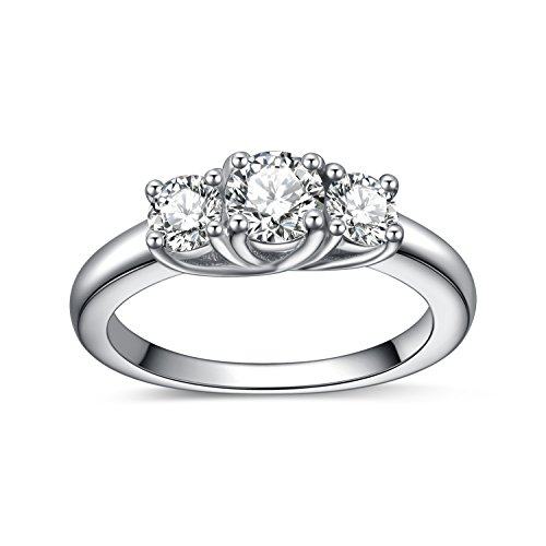 classic-trilogy-solitaire-sterling-silver-round-2ct-simulated-diamonds-cz-womens-engagement-ring-gif