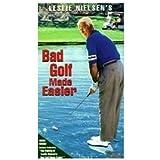 Leslie Nielsen - Bad Golf 1