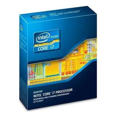 intel-core-i7-3820-processor
