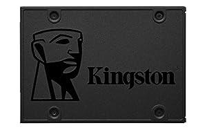 Kingston A400 SSD SA400S37/240G -