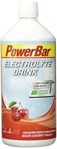 powerbar-electrolyte-drink-sauerkirsch-1er-pack-1-x-1-l