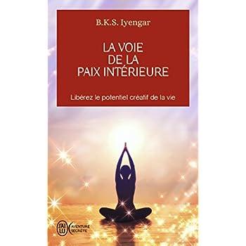 La voie de la paix intérieure : Voyage vers la plénitude et la lumière