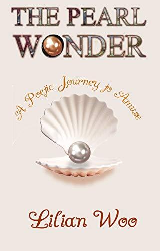 The Pearl Wonder (English Edition) eBook: Lilian Woo: Amazon.es ...