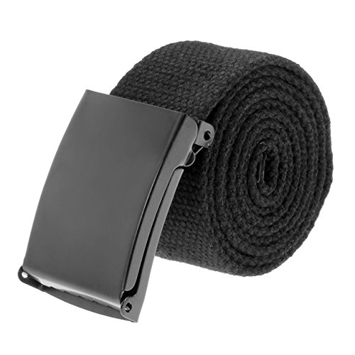 great belt for price