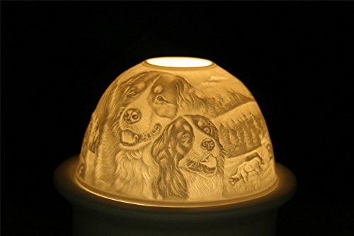 hellmann-gewahr-starlight-teelichthalter-lithophanie-kerzenhalter-hunde-270