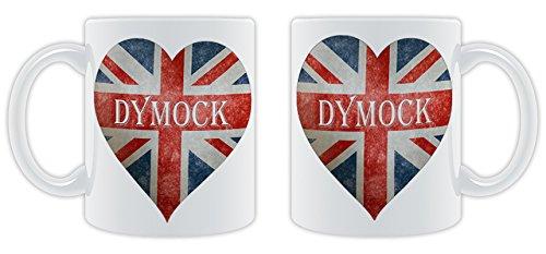 love-dymock-union-flag-heart-design-chunky-ceramic-mug