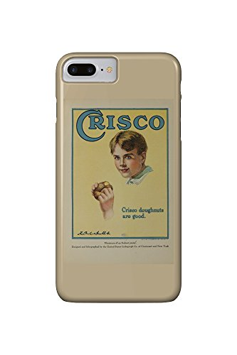 poster-advertising-by-herbert-cecil-duce-book-crisco-plate-vintage-poster-usa-c-1912-iphone-7-plus-c