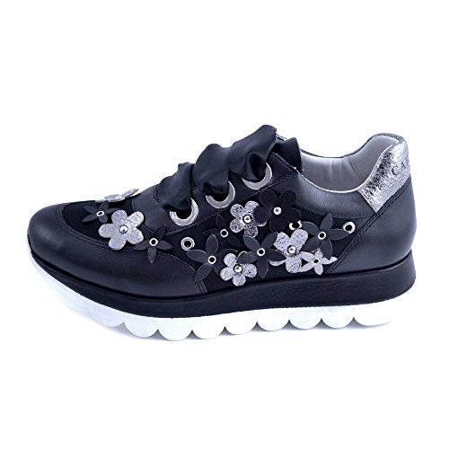 san francisco 99df0 9b953 Sneakers cafe noir | Opinioni & Recensioni di Prodotti 2019 ...