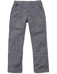Amazon.it  Carhartt - Abbigliamento tecnico e protettivo ... 6f0d49add2cd