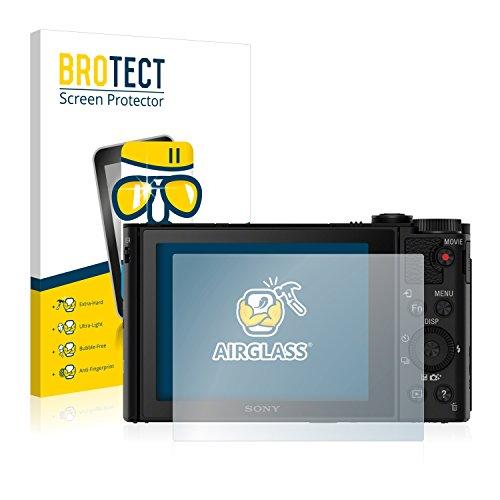brotect-airglass-protector-pantalla-cristal-flexible-transparente-para-sony-cyber-shot-dsc-hx90-prot