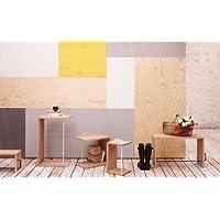 suchergebnis auf f r gelb sitzb nke truhen diele flur k che haushalt wohnen. Black Bedroom Furniture Sets. Home Design Ideas