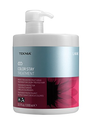 lakme-teknia-color-stay-treatment-1000ml