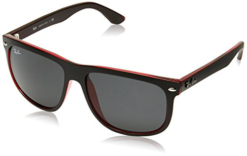 Ray-Ban Men's Sunglasses RB4147 56 mm