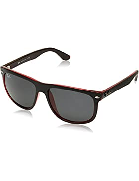 Ray-Ban Sonnenbrille (RB 4147)Oa