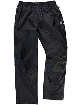 Craghoppers Ascent - Pantalones de Trabajo
