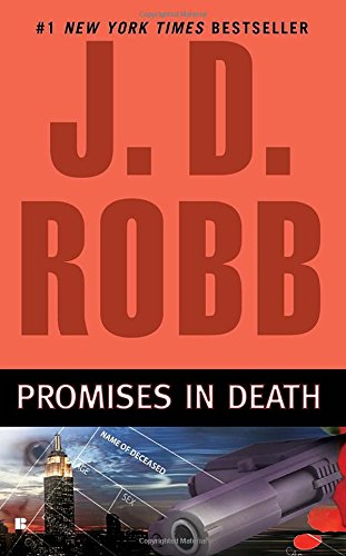 promises-in-death