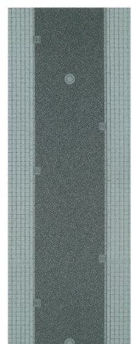 Busch - Carretera para modelismo ferroviario H0 escala 1:87 (BUE6038)