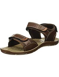 BATA Men's Victory Sd Sandals