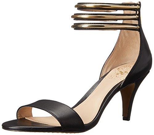 vince-camuto-misha-femmes-us-65-noir-sandales