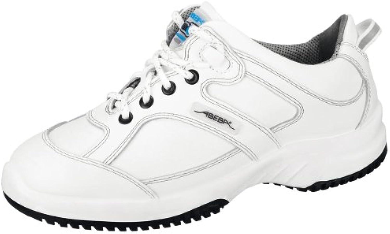 Donna   Uomo Abeba 6770 Professionali Uni6 Basso Scarpe Nuovo mercato nuovo unico | Prodotti Di Qualità  | Uomini/Donna Scarpa