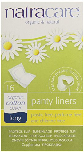 panty-liners-long-wrapped-16