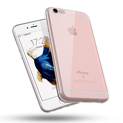 custodia antipolvere iphone 6