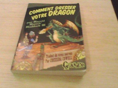 """<a href=""""/node/174127"""">Comment dresser votre dragon</a>"""