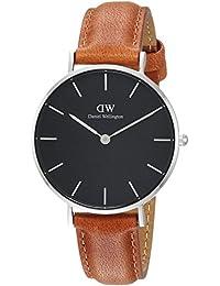 Daniel Wellington Damen-Armbanduhr DW00100178