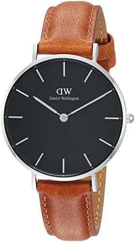 Reloj Daniel Wellington para Hombre DW00100178