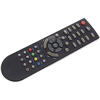 Ersatz Fernbedienung für Fernseher OK. OLE: Amazon.de