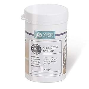Dekoback Glucose Sirup 330ml, 1er Pack (1 x 375 g)