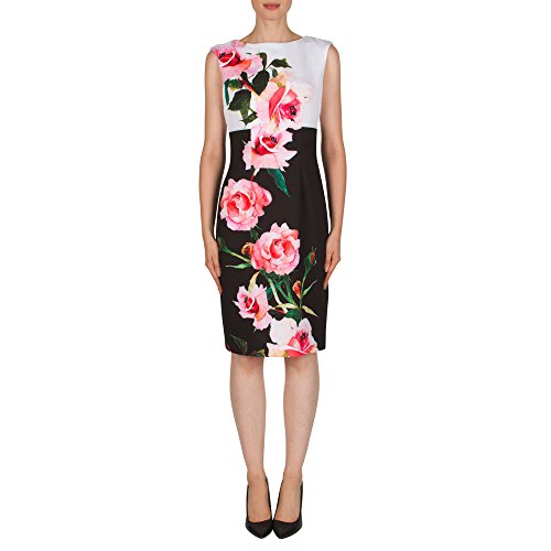 Joseph Ribkoff New Collection 2018 Dress Style 181328