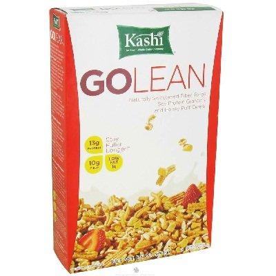 kashi-golean-cereal-10x131oz-