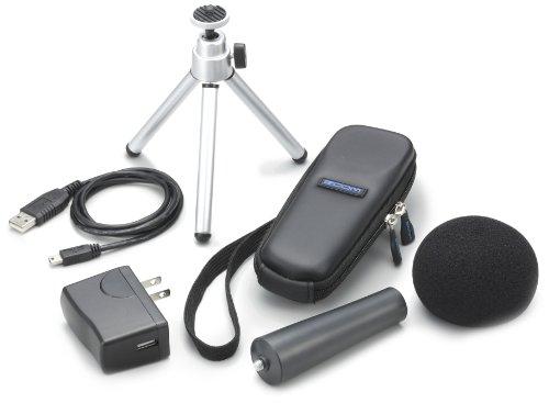 Zoom APH-1 - Kit de accesorios para equipo fotográficos