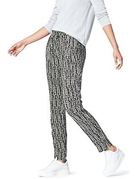 FIND Print Jogger - Pantalones Mujer