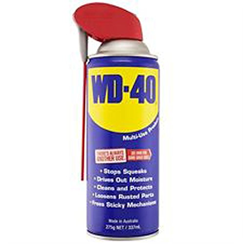 wd-40-spray-degrippant-double-action