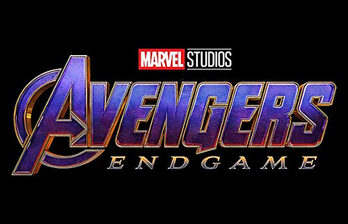 Picture of Marvel's Avengers: Endgame - The Art of the Movie