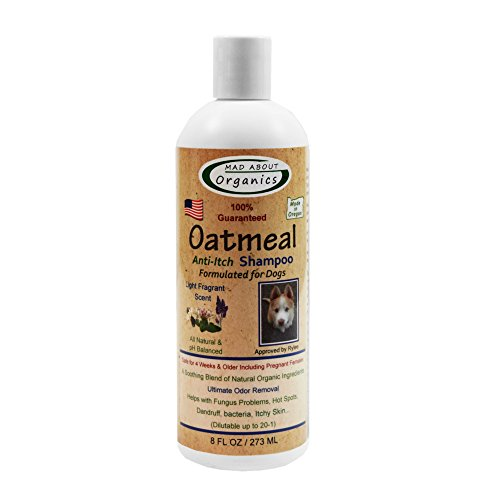 mad-about-organics-all-natural-dog-puppy-oatmeal-shampoo-concentrate-8oz