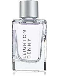 LEIGHTON DENNY Miracle Drops 12 ml