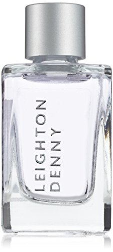 Leighton Denny Miracle Drops (12 ml), 1er Pack (1 X 50 g)