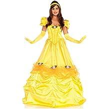 Suchergebnis auf Amazon.de für: belle kostüm